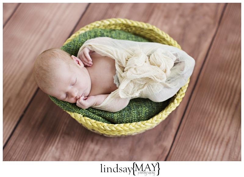 LindsayMayPhotography_0022.jpg