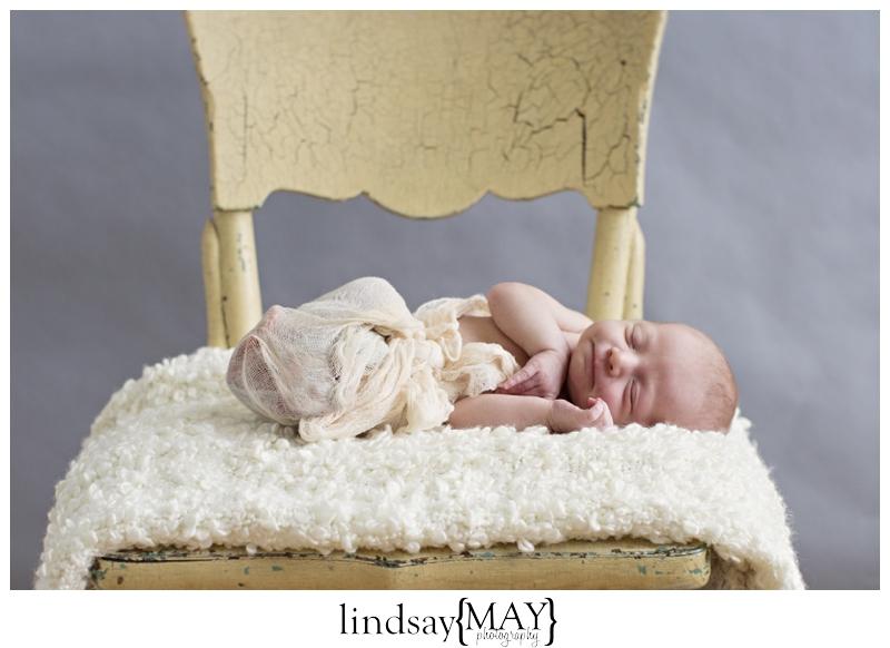 LindsayMayPhotography_0023.jpg