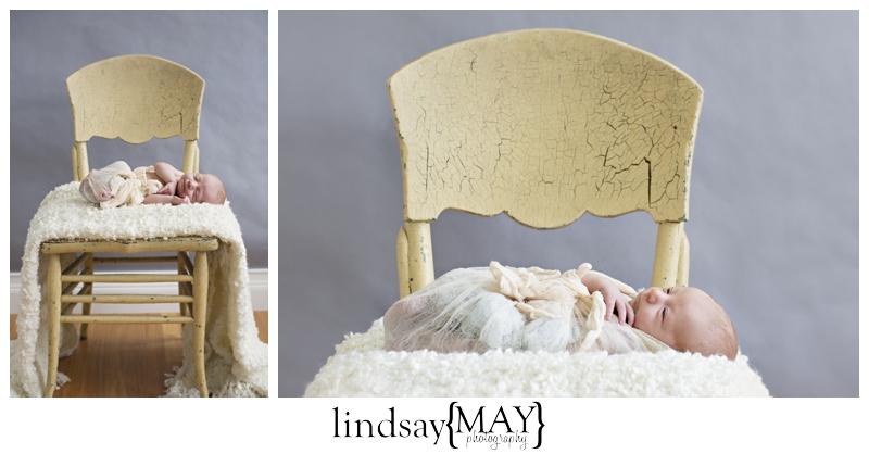 LindsayMayPhotography_0024.jpg