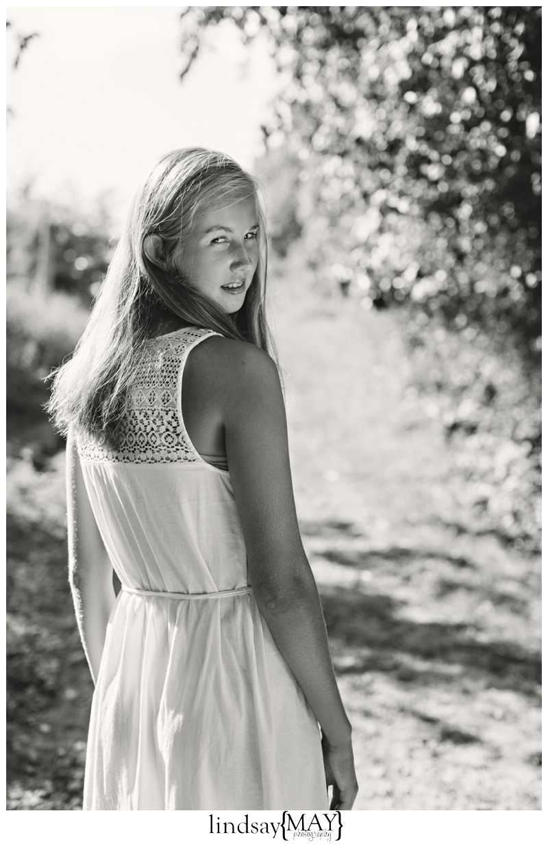 LindsayMayPhotography_0028.jpg