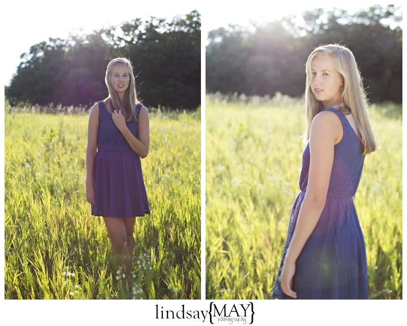 LindsayMayPhotography_0035.jpg