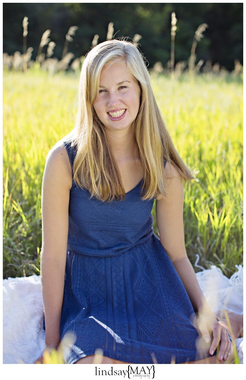 LindsayMayPhotography_0036.jpg