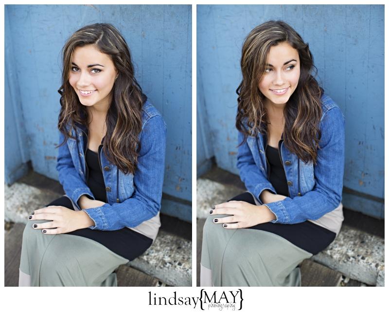 LindsayMayPhotography_0037.jpg