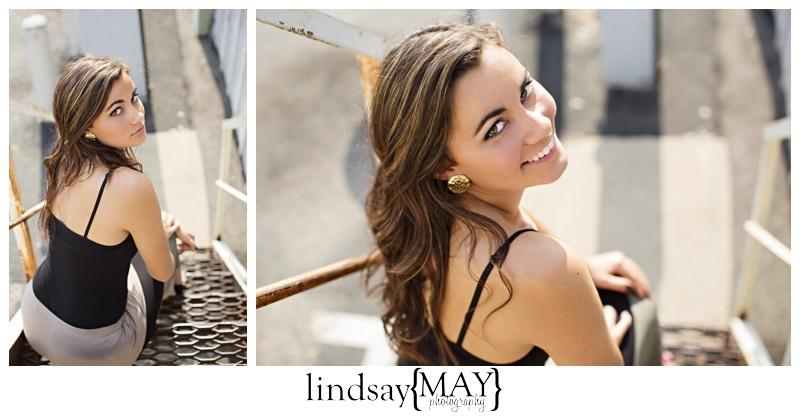 LindsayMayPhotography_0042.jpg