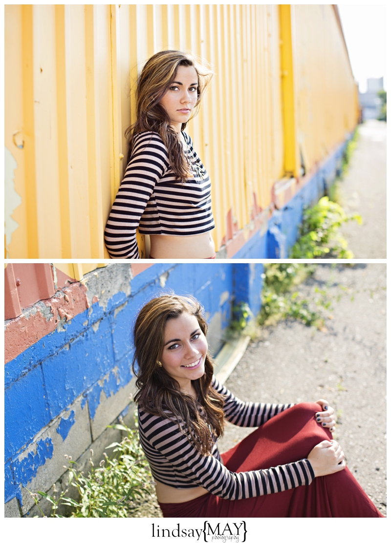 LindsayMayPhotography_0047.jpg