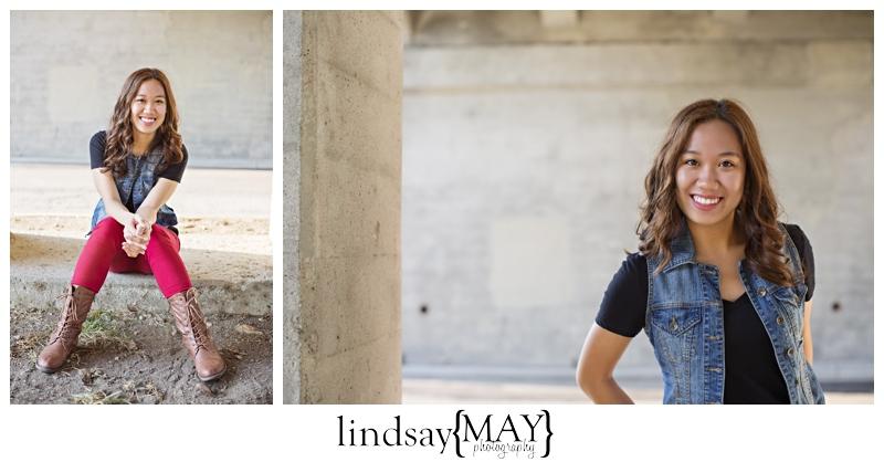LindsayMayPhotography_0055.jpg