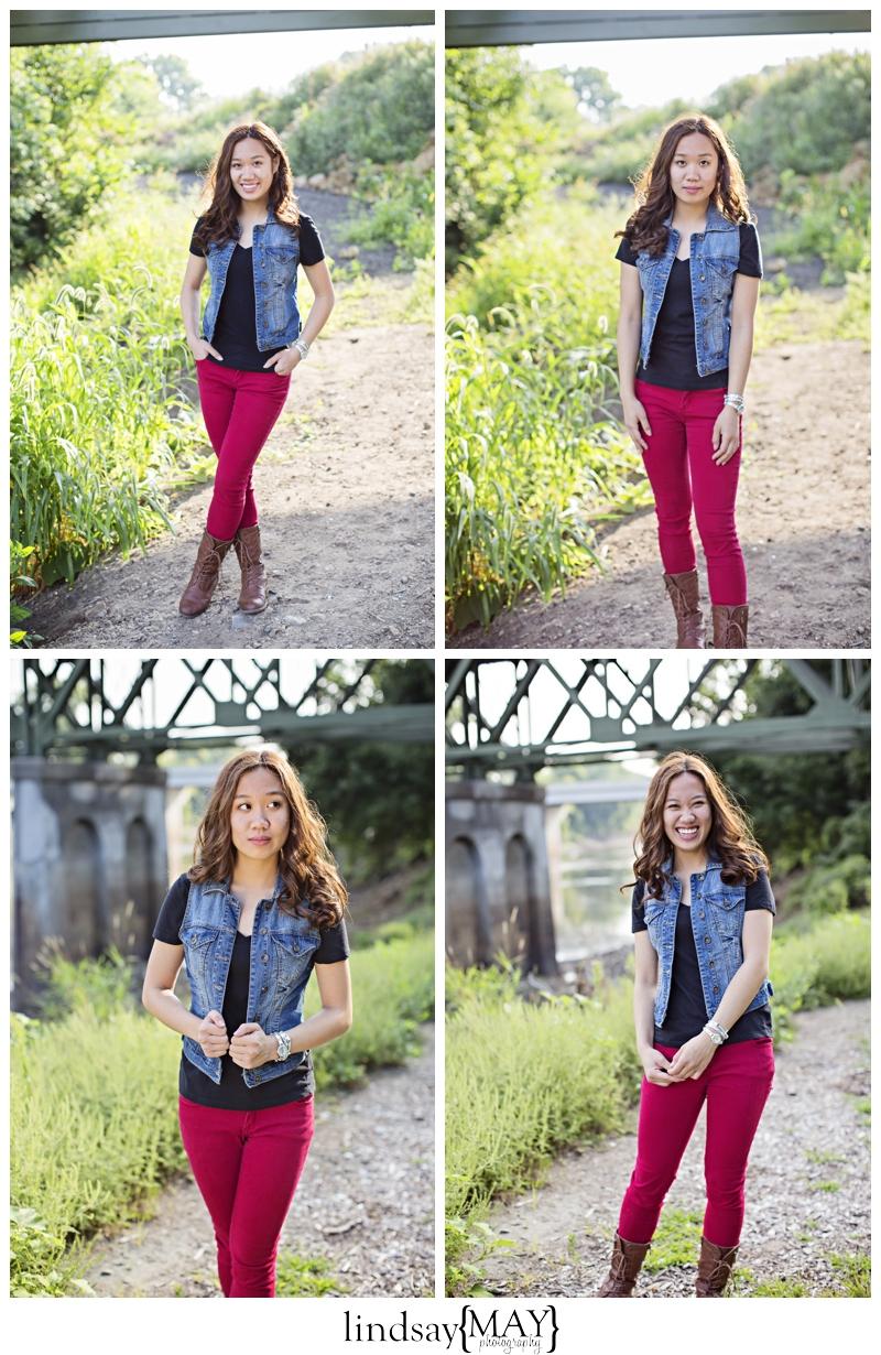 LindsayMayPhotography_0056.jpg