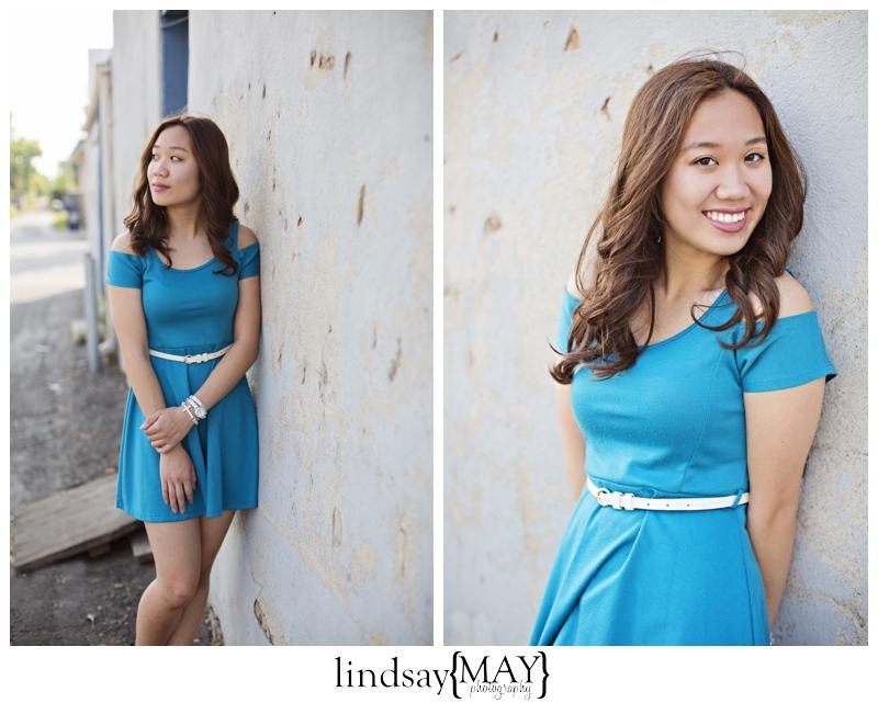 LindsayMayPhotography_0060.jpg