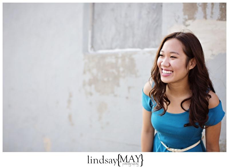LindsayMayPhotography_0063.jpg