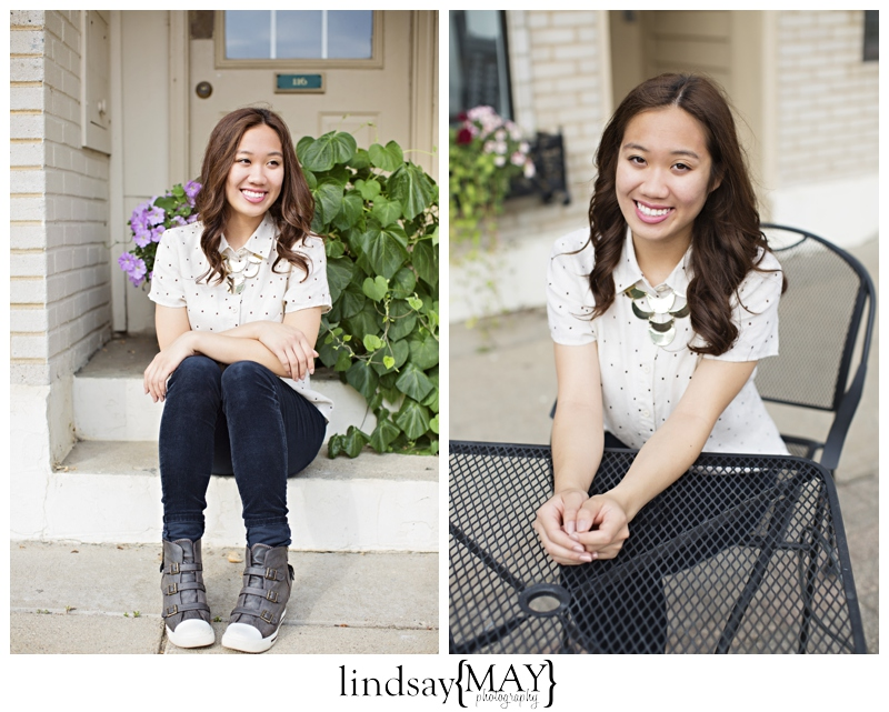 LindsayMayPhotography_0065.jpg