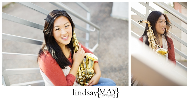 LindsayMayPhotography_0081.jpg