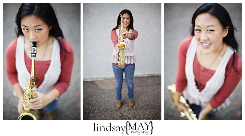 LindsayMayPhotography_0082.jpg