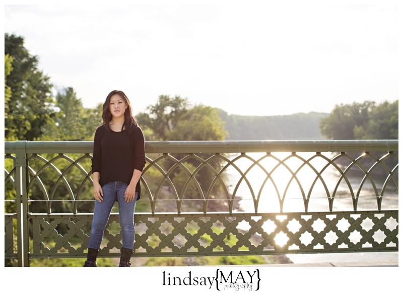 LindsayMayPhotography_0086.jpg