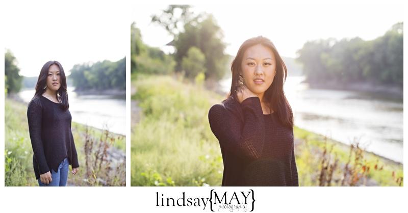 LindsayMayPhotography_0088.jpg