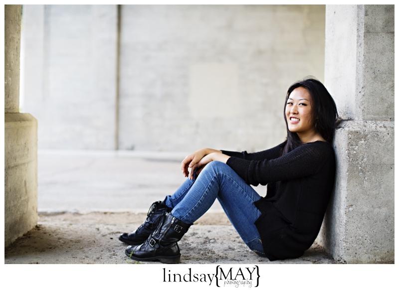 LindsayMayPhotography_0092.jpg