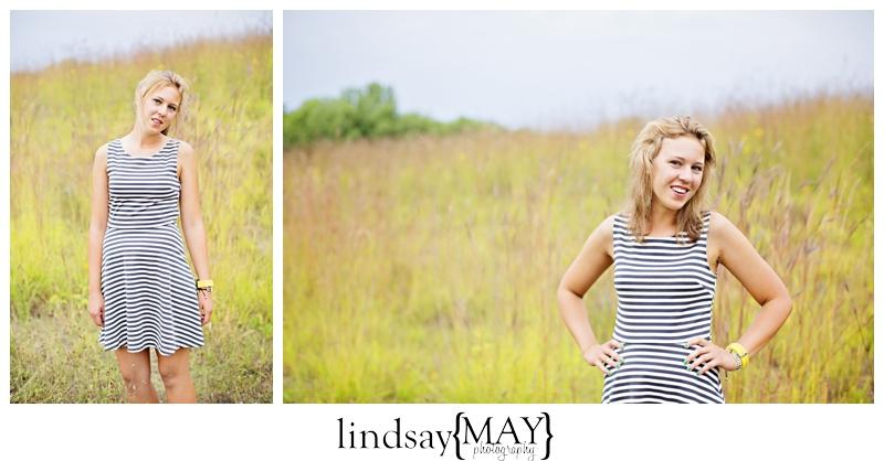 LindsayMayPhotography_0101.jpg