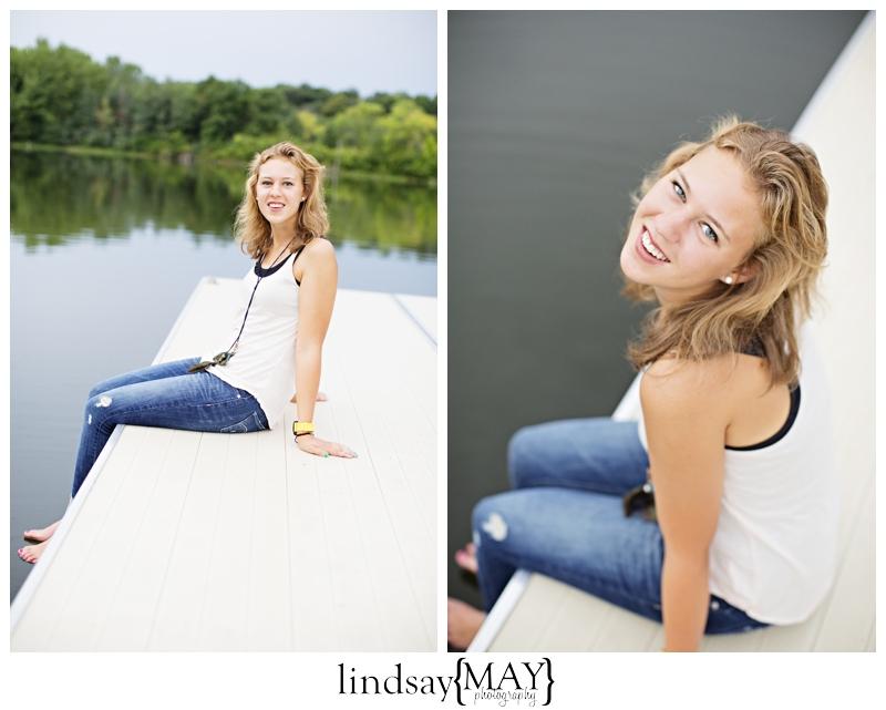 LindsayMayPhotography_0102.jpg