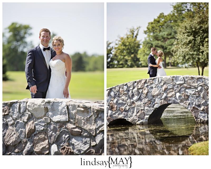 LindsayMayPhotography_0118.jpg