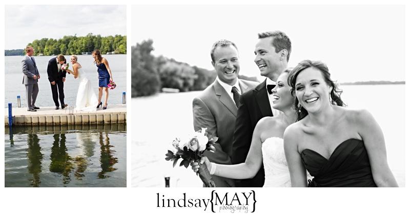 LindsayMayPhotography_0130.jpg