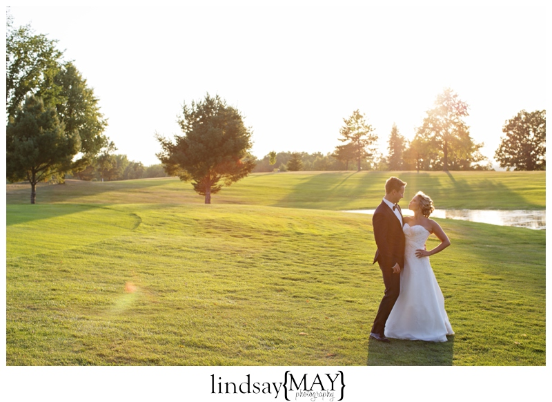 LindsayMayPhotography_0148.jpg