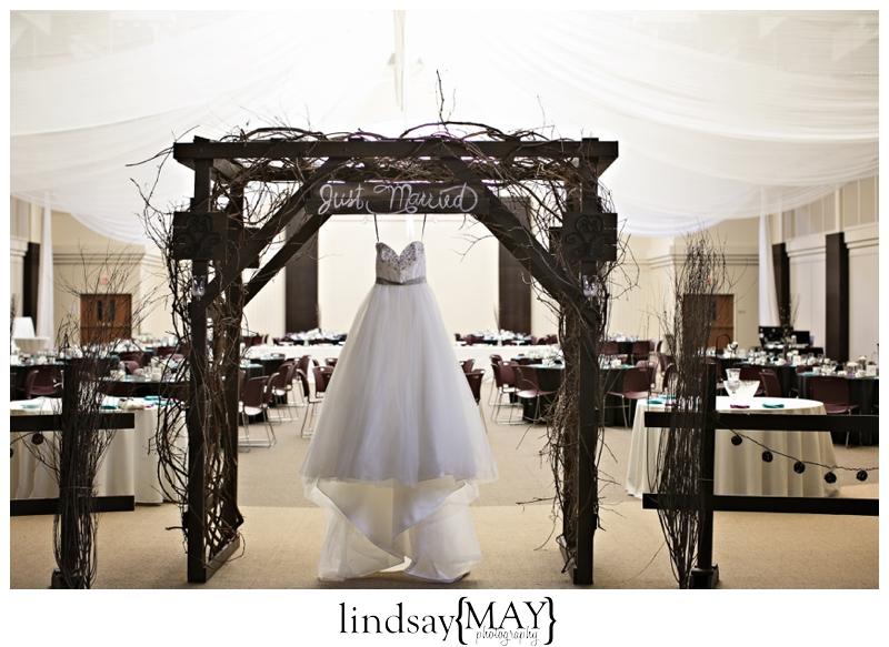 LindsayMayPhotography_0167.jpg