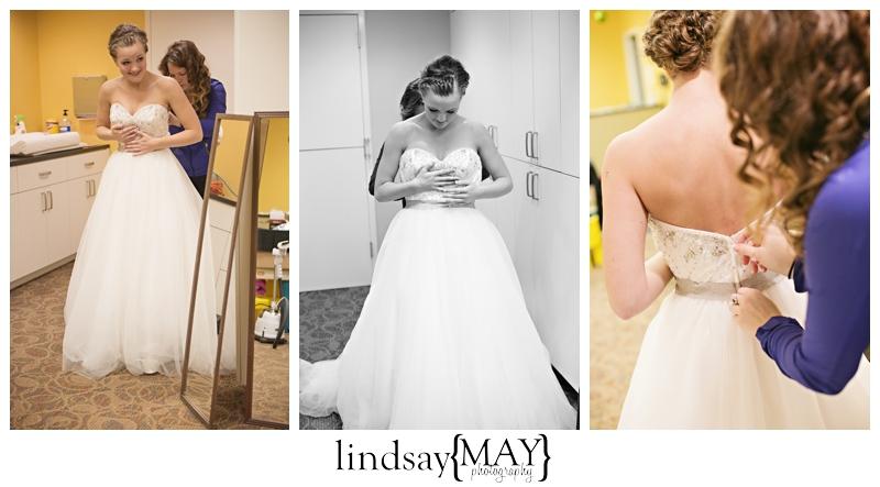 LindsayMayPhotography_0176.jpg
