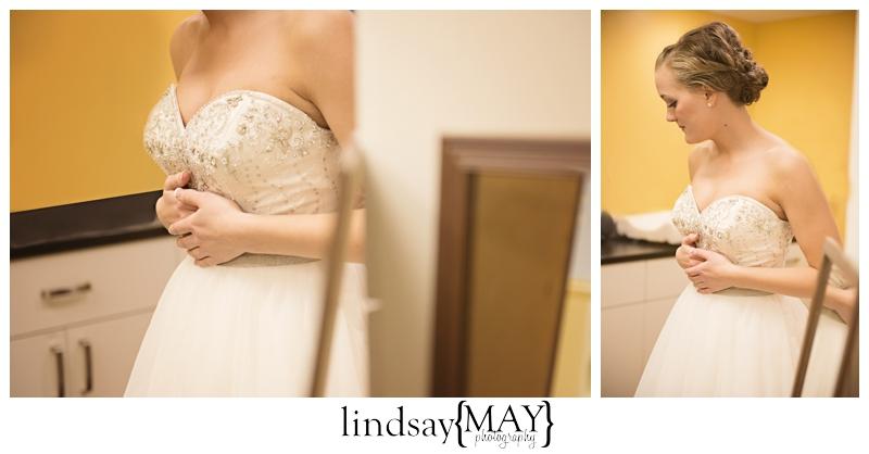 LindsayMayPhotography_0177.jpg