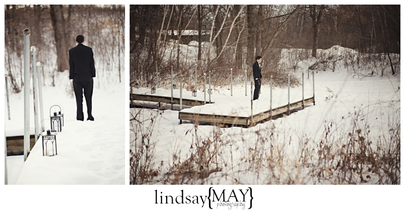 LindsayMayPhotography_0181.jpg
