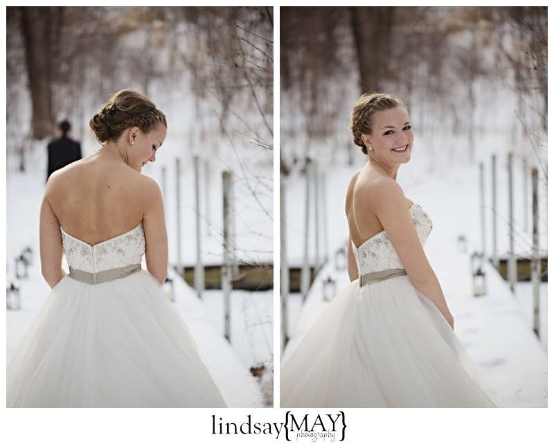 LindsayMayPhotography_0182.jpg