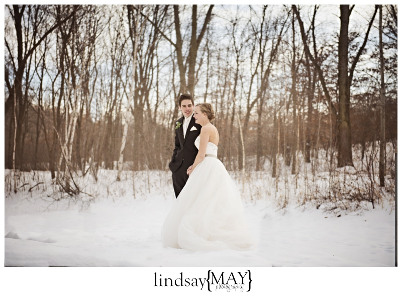 LindsayMayPhotography_0187.jpg