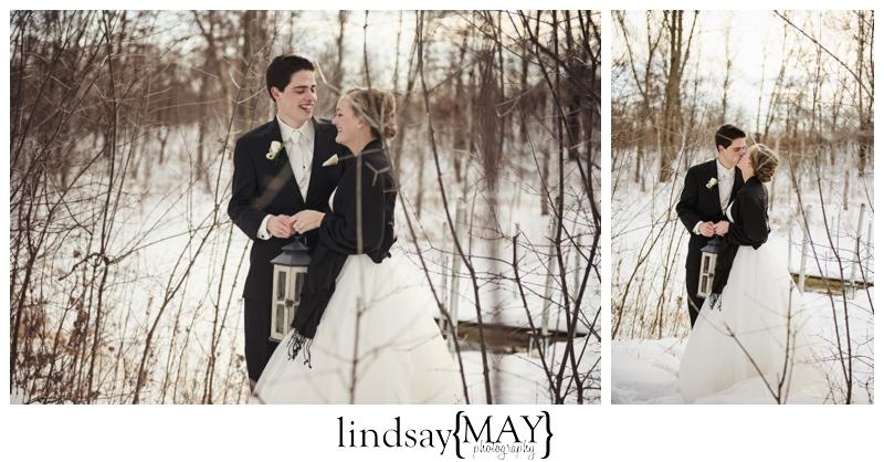 LindsayMayPhotography_0188.jpg