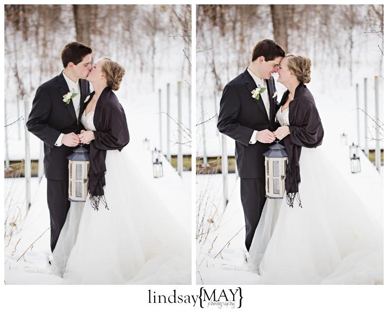 LindsayMayPhotography_0189.jpg