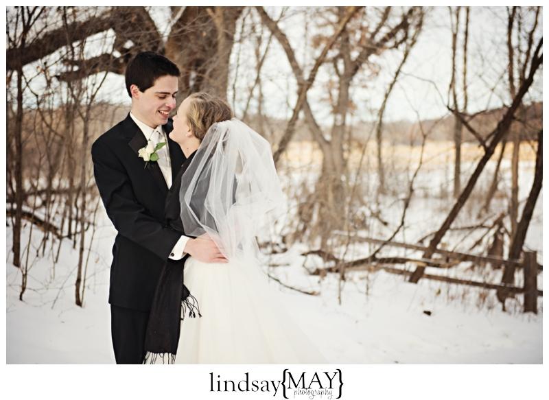 LindsayMayPhotography_0190.jpg