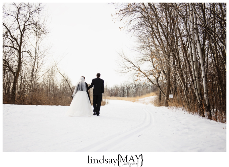 LindsayMayPhotography_0193.jpg