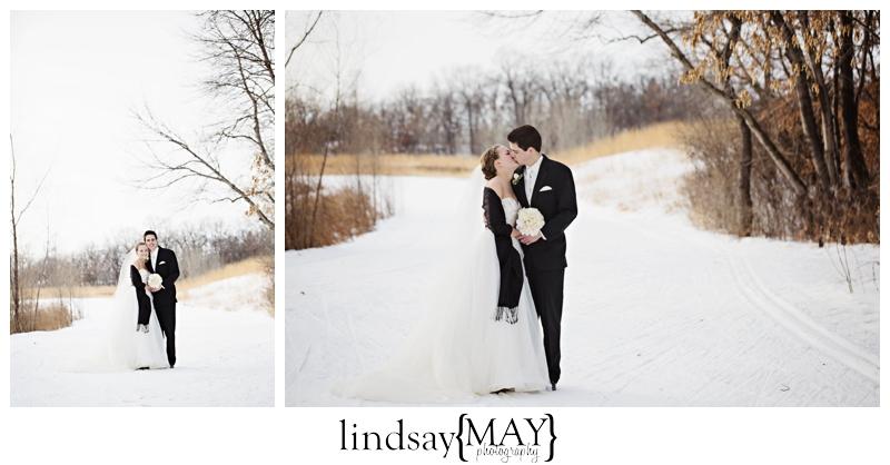 LindsayMayPhotography_0195.jpg