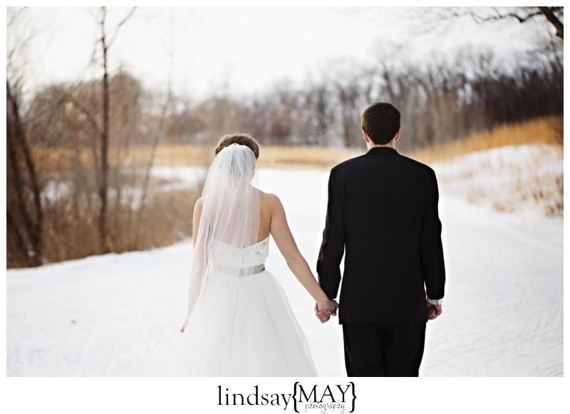 LindsayMayPhotography_0196.jpg