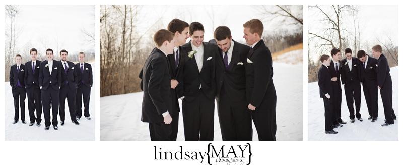LindsayMayPhotography_0198.jpg