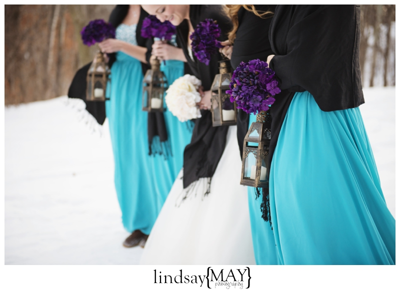 LindsayMayPhotography_0199.jpg