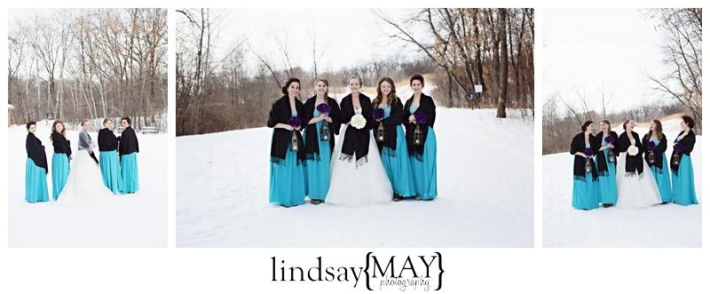 LindsayMayPhotography_0200.jpg
