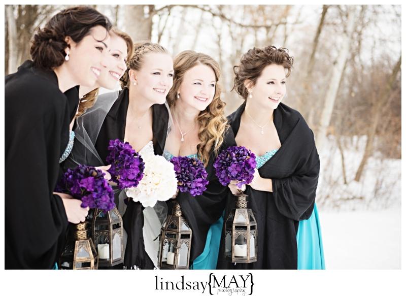 LindsayMayPhotography_0201.jpg