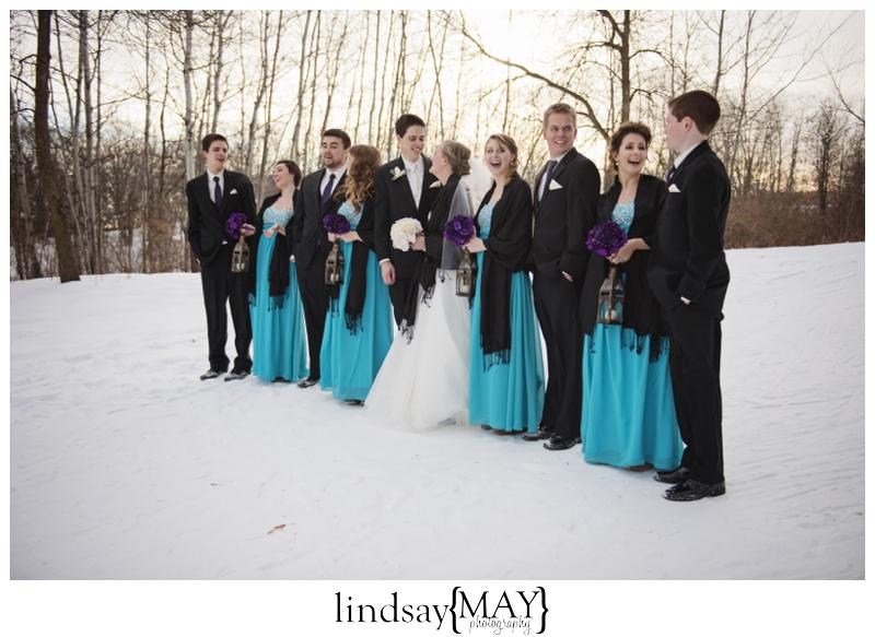 LindsayMayPhotography_0203.jpg