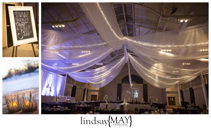 LindsayMayPhotography_0206.jpg