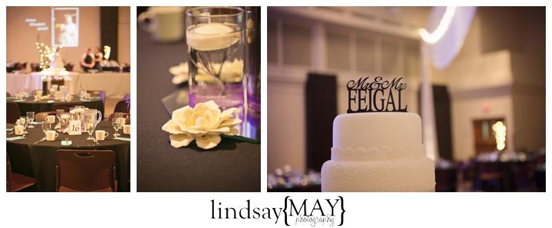 LindsayMayPhotography_0207.jpg