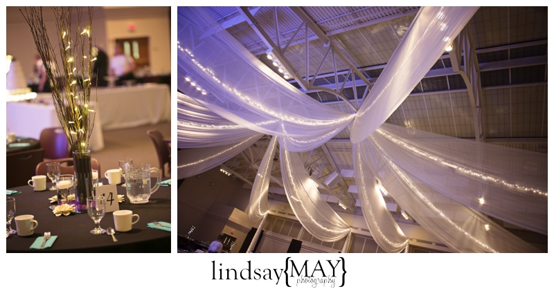LindsayMayPhotography_0208.jpg