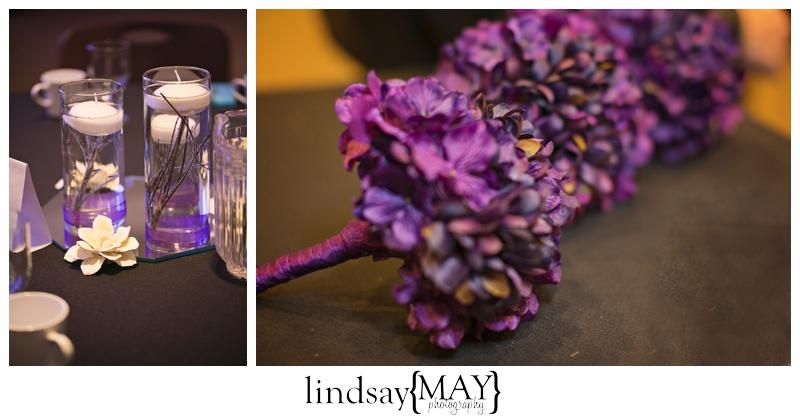 LindsayMayPhotography_0209.jpg