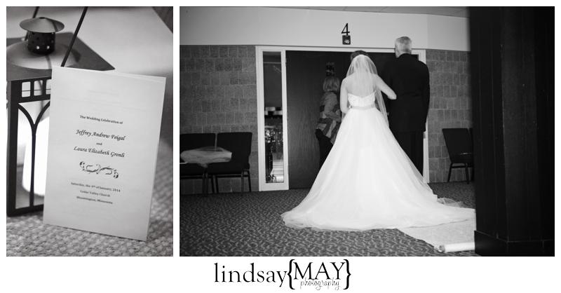 LindsayMayPhotography_0210.jpg