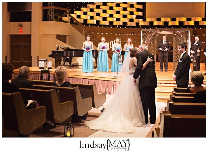 LindsayMayPhotography_0211.jpg