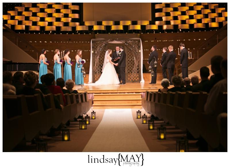 LindsayMayPhotography_0212.jpg