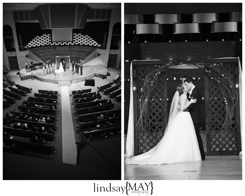 LindsayMayPhotography_0213.jpg