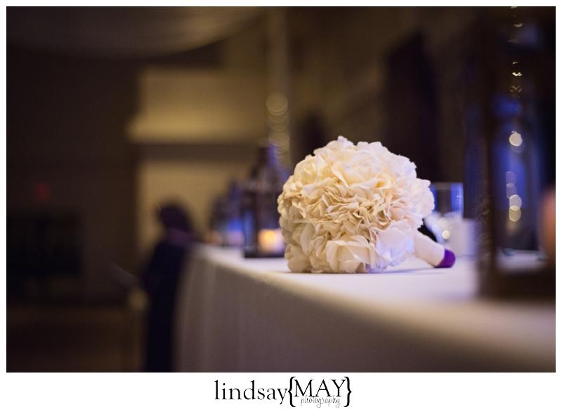 LindsayMayPhotography_0215.jpg